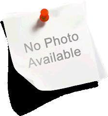 Kéményszegély, falszegély 25x200